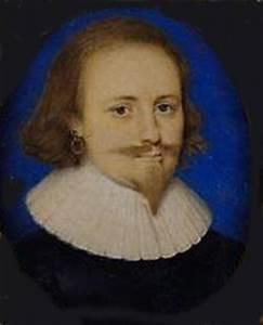 William de Mohun of Dunster, 1st Earl of Somerset