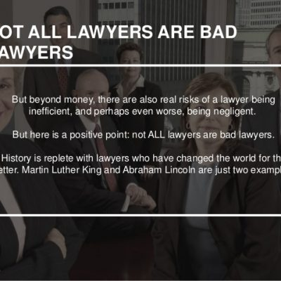 why-do-lawyers-get-a-bad-rep-6-638
